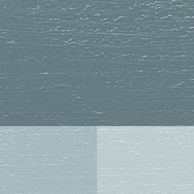 Öja Blue | Zweeds blauw