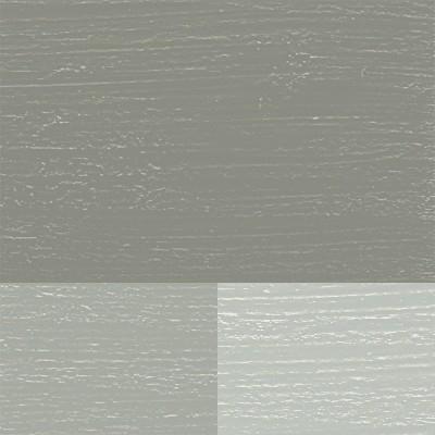 Silver Grey | Zilver Grijs