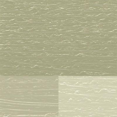 Grey Green | Grijs Groen