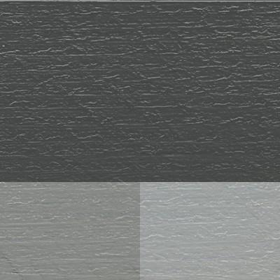 Dark Grey | Donker Grijs