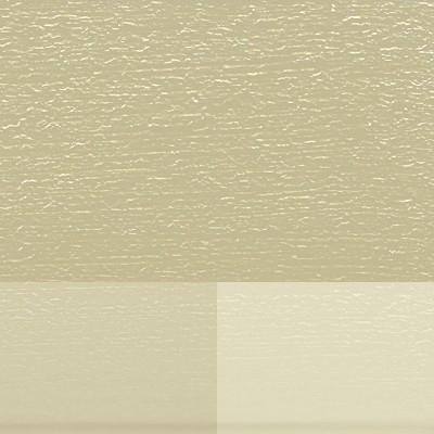 Wheat Grey | Graan grijs