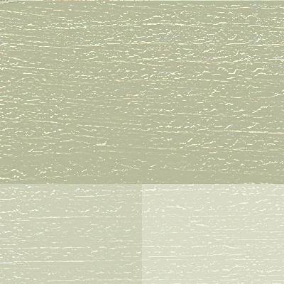 Ribban Green | Ribban Groen