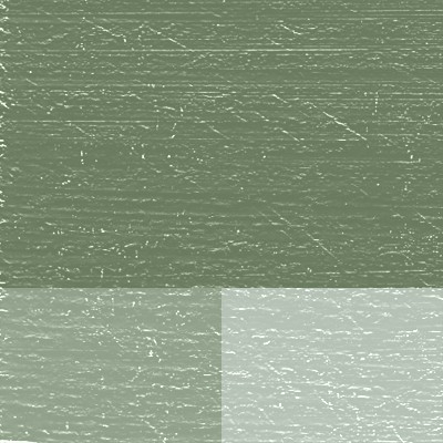 Leaf Green | Blad Groen