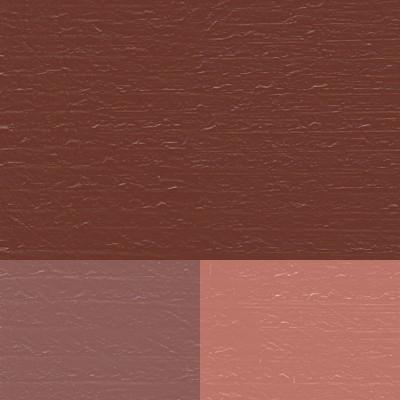 Falu Red | Licht Zweeds rood