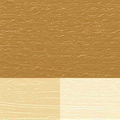 Gold Ochre | Goud oker