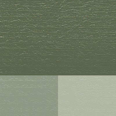 Öveds Green | Öveds groen