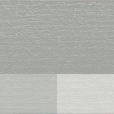 Mid Grey | Midden Grijs