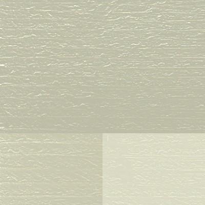Warm Grey | Warm Grijs