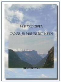 Vertrouwen door je verdriet heen, Silke Deevaa