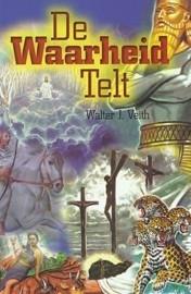 De Waarheid Telt, Walter J.Veith ( Ook als Ebook te bestellen )