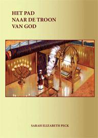 Het pad naar de troon van God, S.Peck
