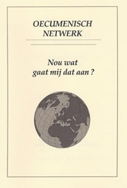 Oecumenisch netwerk.