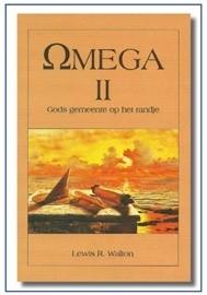 Omega 2, Lewis Walton
