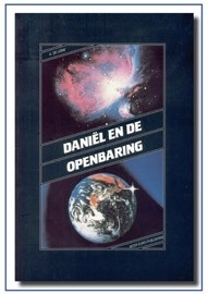 Daniël en de Openbaring, A. de Linge