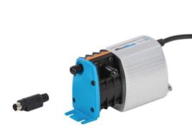 condenspomp BlueDiamond MiniBlue pomp koelsignaal