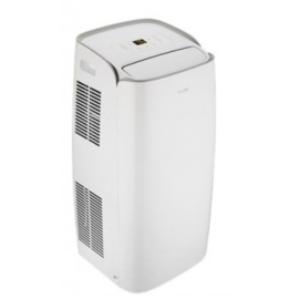 Mobiele Airco | Airconditioning 3,5KW