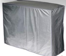 Airco beschermhoes Small (550 x 700 x 300 mm)