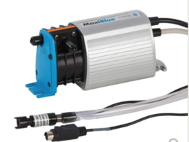 condenspomp BlueDiamond MaxiBlue pomp drainstik (dompelsensor)