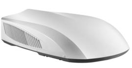 Camper/ Caravan Airco Airconditioner, Warmtepomp 3,5 KW met wifi