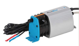 condenspomp BlueDiamond MaxiBlue pomp sensor (temperatuur)