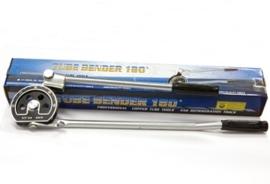 Buigblok | Buigtang | buigijzer  5/8 inch