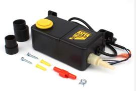 Aspen tankpomp condenspomp Mini 0,24L