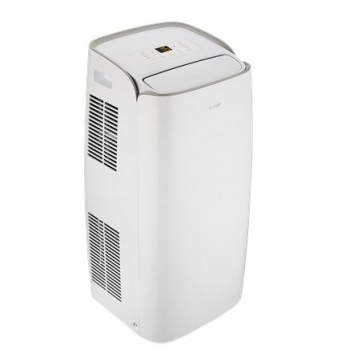 Mobiele Airco   Airconditioning 3,5KW