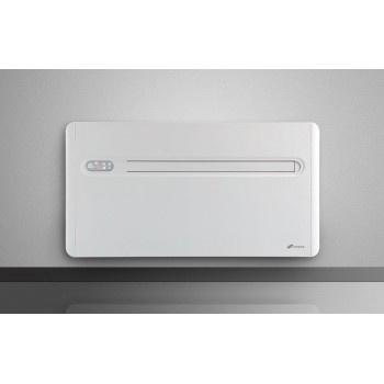 Airconditioning | Airco  3,5KW geen buitenunit benodigd