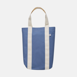 BAG | SUMMER BLUE