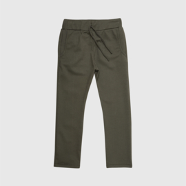 CHINO | GREEN | SOLD OUT!