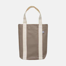 BAG | SUMMER TAUPE | SOLD OUT!