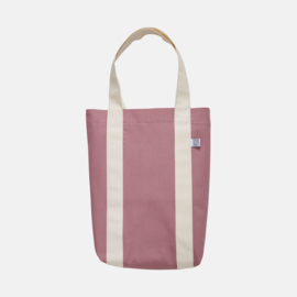 BAG | SUMMER PINK | SOLD OUT!