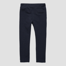 CHINO   JOGGING DENIM WASHED  ONLY SIZE 86/92 LEFT!