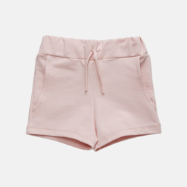 SHORT | LIGHT PINK | ONLY SIZE 98/104 LEFT!
