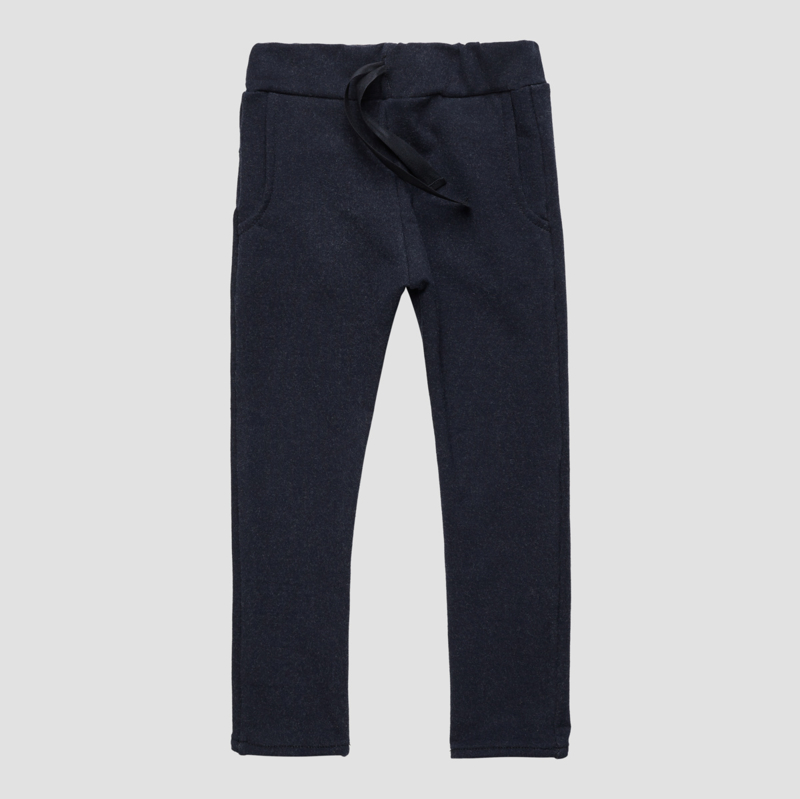 CHINO | JOGGING DENIM WASHED| ONLY SIZE 86/92 LEFT!