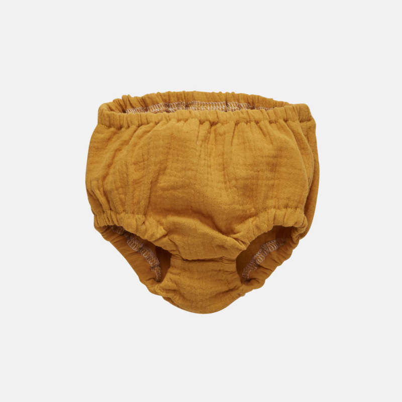 BOXER | OCRE