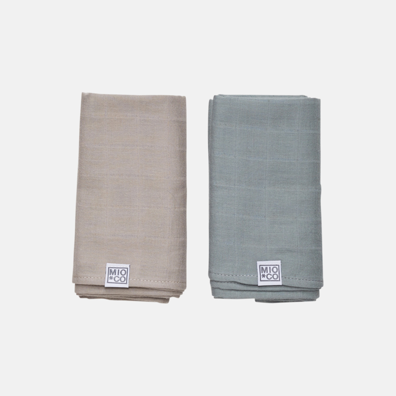 HYDRO COMBI | MINT  TAUPE