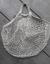 Granny's nettas - kiezel