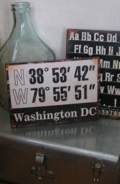 em2459 Bord Washington DC