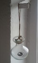 Hangvaasje - klein