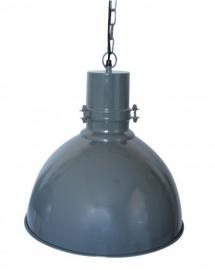 Hanglamp Urban - darkgrey
