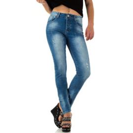 Mozzaar jeans - maat 44