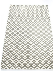 Vloerkleed Pattern