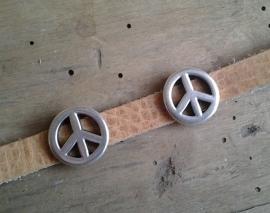 027 Leerschuiver Peace