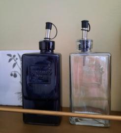 Olijfolie fles, 250ml
