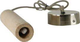 Hanglamp Youri Hout - M
