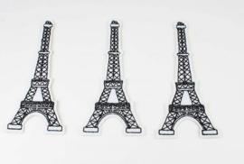 Patch Eiffeltoren