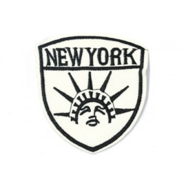 Patch New York