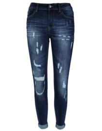 Lexxury jeans