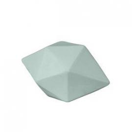 Deco Diamant - matmint